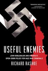 useful_enemies_jacket1