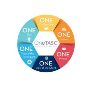 onetasc-01