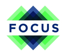 FOCUS_Logo_Final