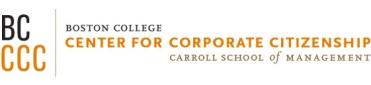 bcccc-logo