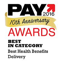 BIC_PayAwards2016