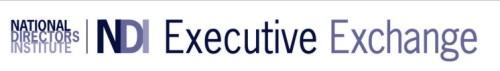 ndi-executive-exchange
