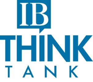 IB_ThinkTank(1)