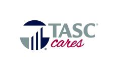 TASC_Cares_Logo