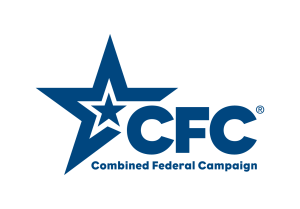 CFC Logo_2018