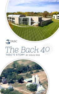 TASC_Back40_Digital_Cover